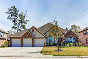 Property for sale at 2049 Brodie Lane, Conroe,  Texas 77301