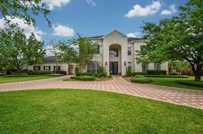Property for sale at 2703 Silverhorn Drive, Katy,  Texas 77450