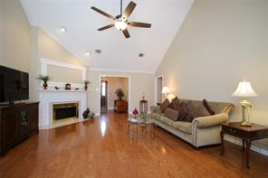 7406 STARBRIDGE DRIVE, HOUSTON, TX 77095  Photo