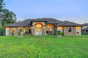 Property for sale at 1090 Bess Road, Dickinson,  Texas 77539