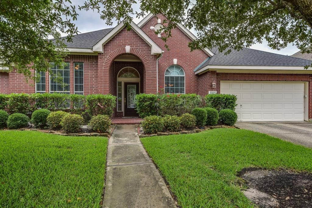 WindRose homes for sale | Spring Texas Master Planned Communities