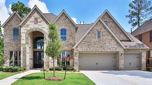 Property for sale at 13307 Itasca Pine Drive, Humble,  Texas 77346