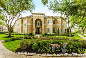 Property for sale at 7 Millcroft Place, Sugar Land,  Texas 77479