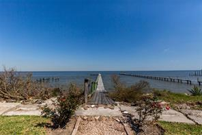 Property for sale at 2002 Todville Road, Seabrook,  Texas 77586