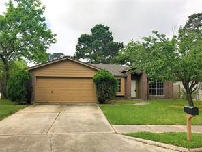 Property for sale at 28703 Stapleford Street, Spring,  Texas 77386