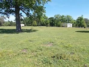 Property for sale at TBD Cr 388, Cleveland,  Texas 77328