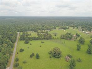 Property for sale at 14448 Cedar Lane Loop, Willis,  Texas 77378