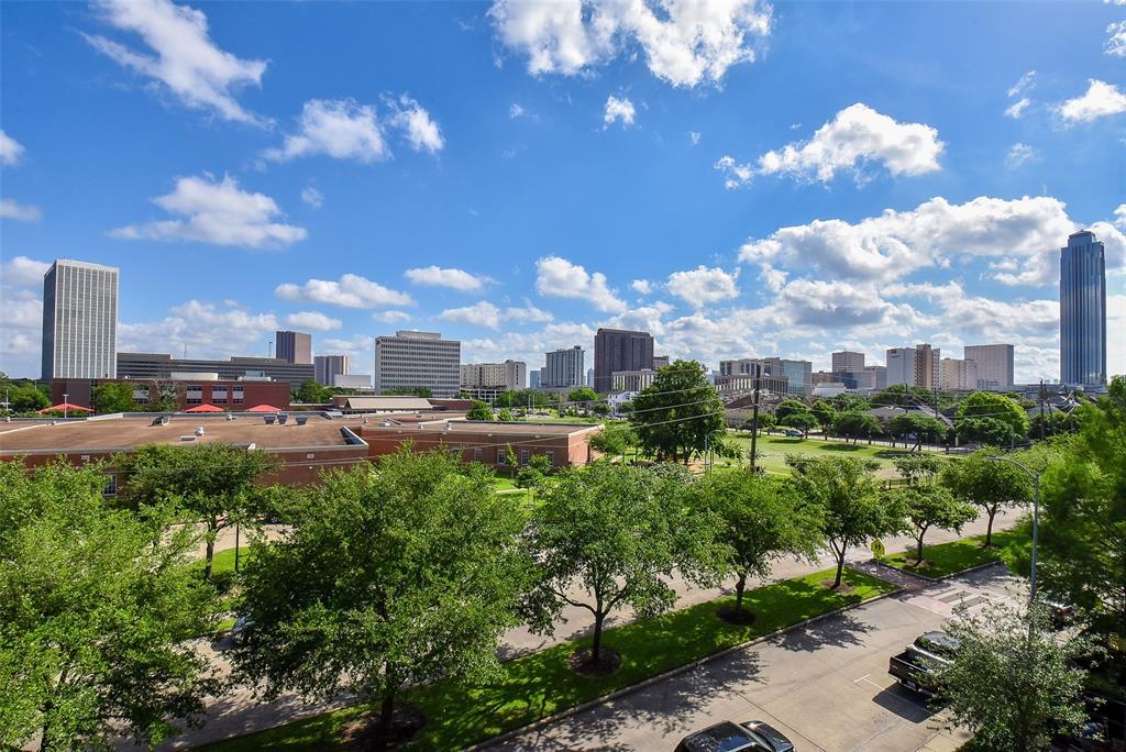 5417 Hidalgo Street Houston, TX 77056