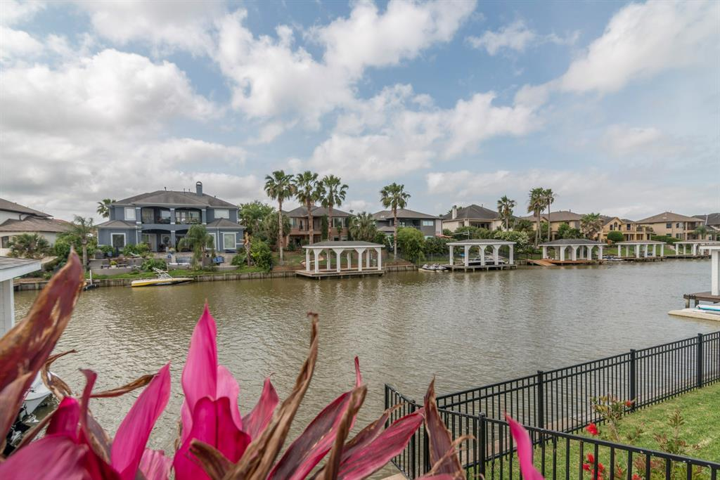 2917 Sea Channel Drive, Seabrook, TX  77586 - Featured Property