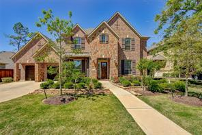 Property for sale at 17011 Sheldrick Drive Drive, Humble,  Texas 77346