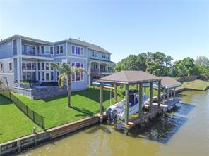 Property for sale at 211 Valmar Street, Kemah,  Texas 77565