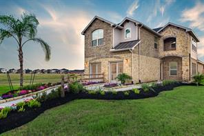 Property for sale at 5106 Gulf Stream Lane, Bacliff,  Texas 77518