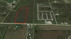 Property for sale at TBD Hwy 35, Alvin,  Texas 77511