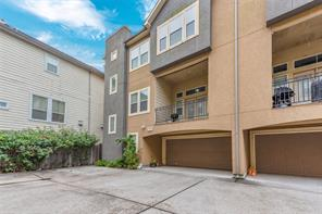 Property for sale at 934 W 26th Street Unit: A, Houston,  Texas 77008