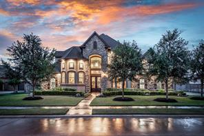 Property for sale at 27807 Stonehurst Ln, Katy,  Texas 77494