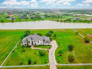 Property for sale at 1310 Mulberry Farm Lane, Richmond,  Texas 77469