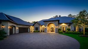 Property for sale at 48 Post Shadow Estate Drive, Spring,  Texas 77389