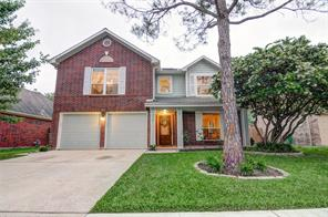 Property for sale at 3527 Sheldon Drive, Pearland,  Texas 77584