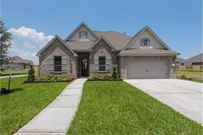 Property for sale at 3201 Rose Creek Lane, League City,  Texas 77573