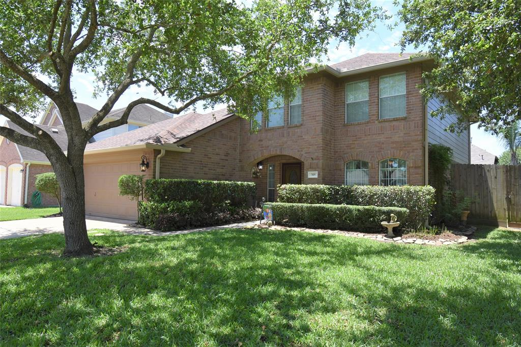 Fine 309 Cedar Branch Drive League City Tx 77573 Sothebys Download Free Architecture Designs Remcamadebymaigaardcom