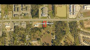 Property for sale at 5139 Fm 1488 Road, Magnolia,  Texas 77354
