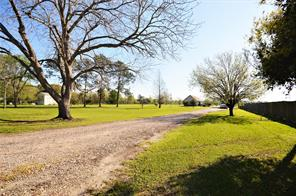 Property for sale at 1901 Stone Road, Pearland,  Texas 77581