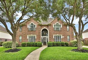 Property for sale at 3310 Frostwood Drive, Pearland,  Texas 77584