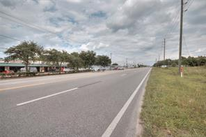 Property for sale at 6826 Broadway Street, Pearland,  Texas 77581