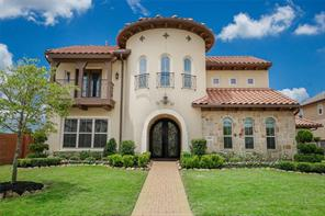 Property for sale at 5418 Abington Creek Ln Lane, Sugar Land,  Texas 77479
