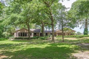 Property for sale at 9610 Fm 1725 Road, Cleveland,  Texas 77328