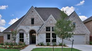 Property for sale at 13303 Fernbank Forest Drive, Humble,  Texas 77346