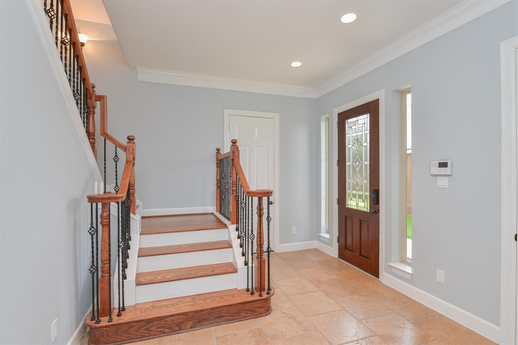 3303 Bingham Manor Lane Houston, TX 77056