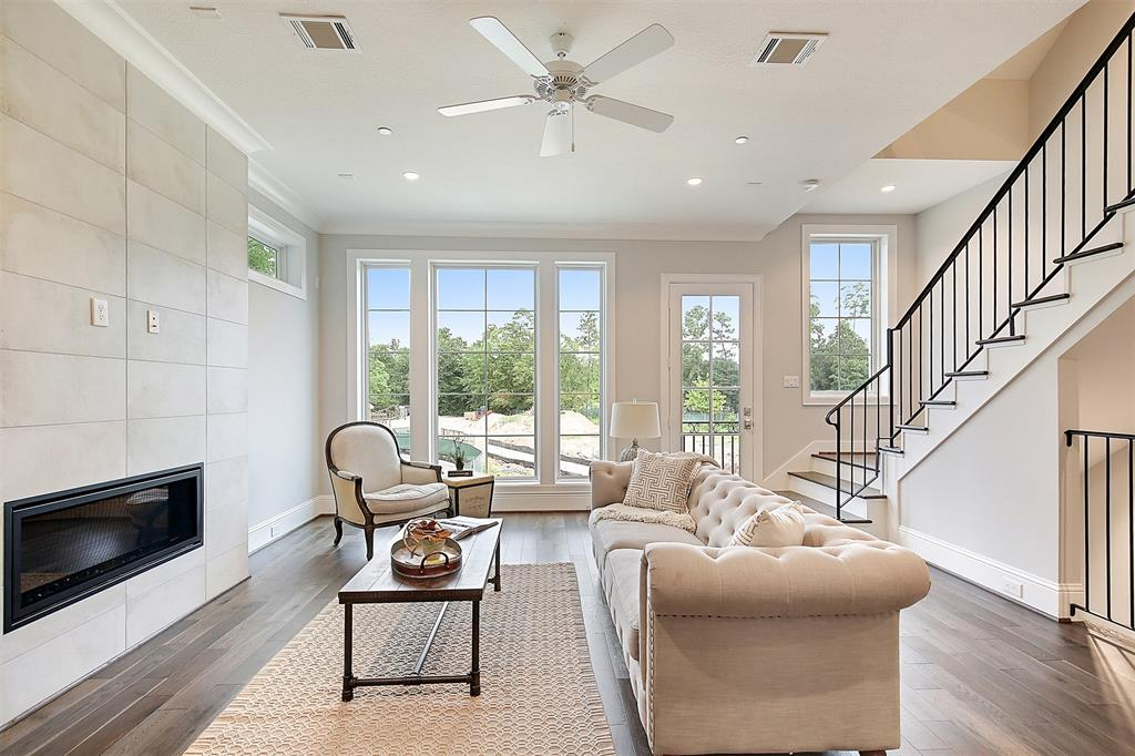 74 Waterton Cove Place The Woodlands, TX 77380