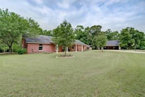 Property for sale at 300 S Fm 945 Road, Coldspring,  Texas 77331