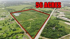 Property for sale at 00 Hwy 35, Pearland,  Texas 77581