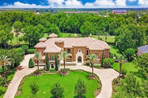 Property for sale at 31 Beacon Hill, Sugar Land,  Texas 77479