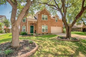 Property for sale at 234 Sunset Ridge Drive, League City,  Texas 77573