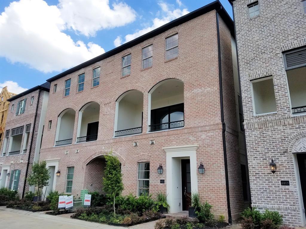 Marvelous 6013 Matthew Oaks Place Houston Tx 77007 Maria Durham Home Interior And Landscaping Ologienasavecom