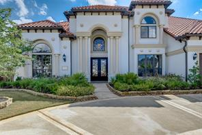 Property for sale at 27107 Horizon Bay Lane, Katy,  Texas 77494