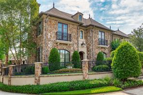 Property for sale at 2718 Timberloch Place, The Woodlands,  Texas 77380