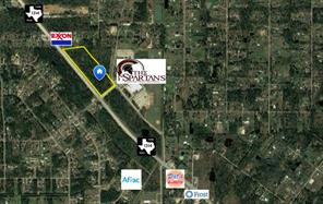Property for sale at 111 Fm 1314 Road, Porter,  Texas 77365
