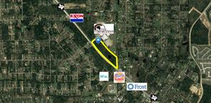 Property for sale at 333 Fm 1314 Road, Porter,  Texas 77365