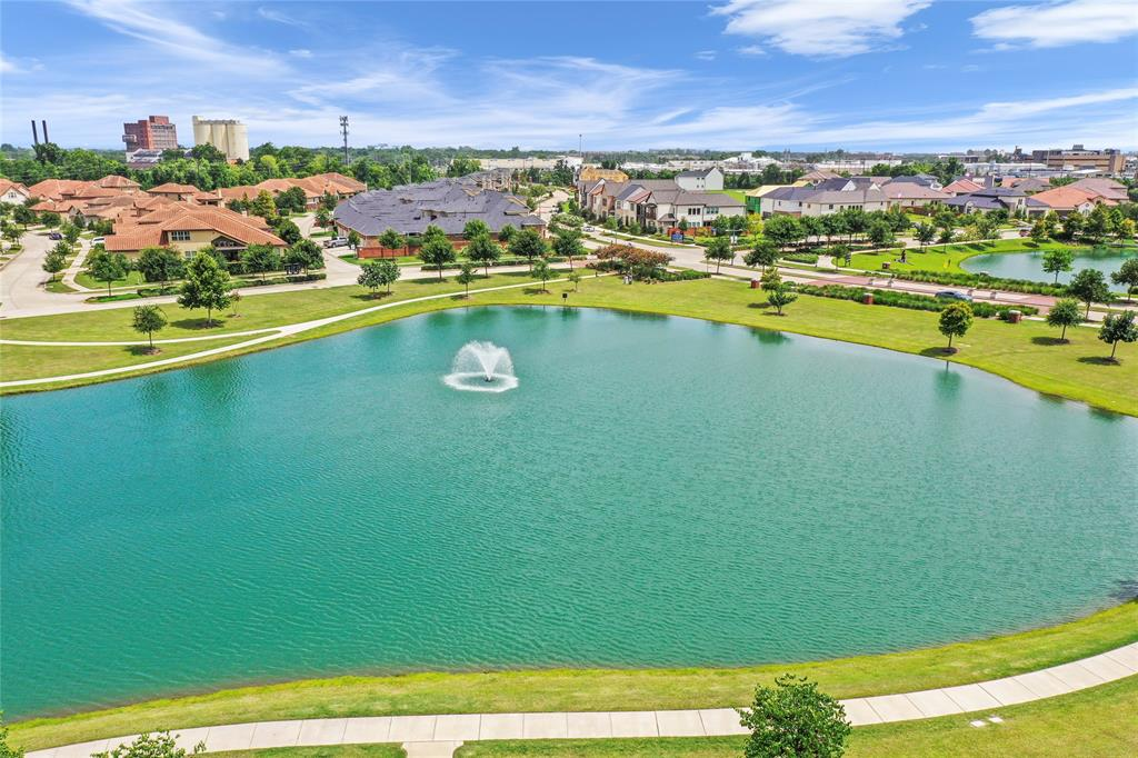 135 Grace Point Dr Sugar Land, TX 77498