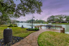Property for sale at 302 Lombardy Drive, Sugar Land,  Texas 77478