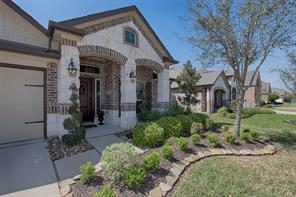 Property for sale at 2709 Kenton Hills Court, Pearland,  Texas 77089