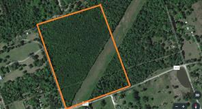Property for sale at 0000 Springtown    Aka  Fm 2914 Road, Shepherd,  Texas 77371