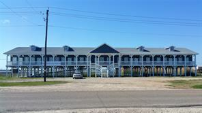 Property for sale at 1015 Bluewater Hwy Unit 001, Surfside Beach,  Texas 77541