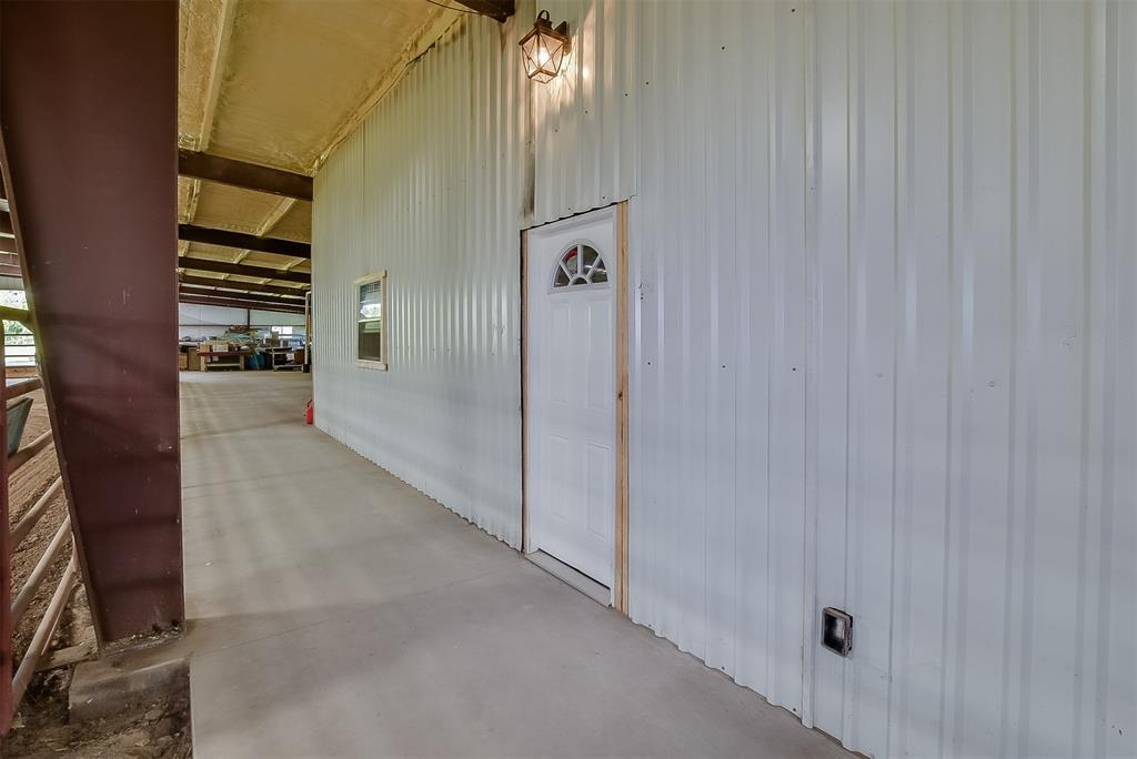 0 Charter Lane Waller, TX 77484