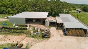 Property for sale at 17308 Auction Barn Road, Alvin,  Texas 77511