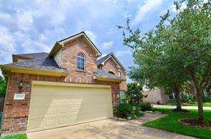 Property for sale at 20951 Field Manor Lane, Katy,  Texas 77450